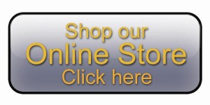Online Store button 2