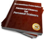 Accounting Principles for Fitness Professionals 1