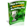 How-to-Create-a-Successful-Marketing-Plan-400